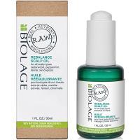 Масло Matrix Biolage R.A.W. Scalp Care Rebalance для кожи головы, 30 мл