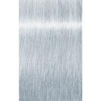 Бальзам оттеночный с пигментом прямого действия SensiDO Match Platinum, платиновый, 125 мл