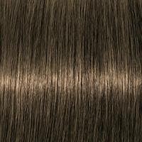 Крем-краска Schwarzkopf professional Igora Vibrance 6-63, темный русый шоколадный матовый, 60 мл
