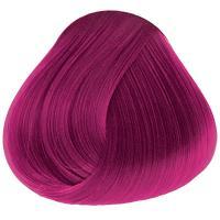 Пигмент прямого действия Concept Fashion Look розовый, 250 мл