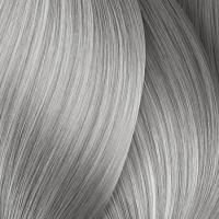 Краска L'Oreal Professionnel Majirel для волос 9.1, очень светлый блондин пепельный, 50 мл