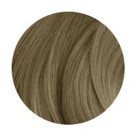 Крем-краска Matrix Socolor beauty для волос 6N, темный блондин, 90 мл