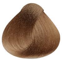 Крем-краска стойкая Concept Profy Touch для волос, светлый блондин 9.0, 100 мл