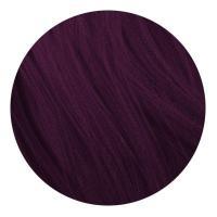 Краска тонирующая C:EHKO Color Vibration для волос, 4/8 Божоле, 60 мл