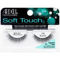 Накладные ресницы Ardell Professional Soft Touch, 156