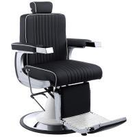 Парикмахерское кресло F-9139