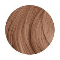 Крем-краска Matrix Socolor beauty для волос 8M, светлый блондин мокка, 90 мл