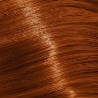 Крем-краска тонирующая TIGI Copyright Colour Gloss, 7/44 Средный блонд насыщенно-медный