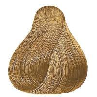 Крем-краска стойкая Wella Professionals Koleston Perfect Innosense для волос 8/3 светлый блонд золотистый